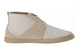 Under Armour Street Encounter IV Mid Beige