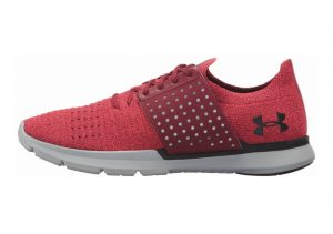 Under Armour Threadborne Slingwrap Red