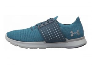 Under Armour Threadborne Slingwrap Navy