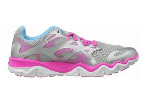 Under Armour Micro G Monza Pink