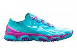 Under Armour SpeedForm XC Aqueduct/Blue