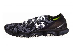 Under Armour SpeedForm XC