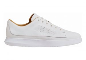 Under Armour Sportswear Club Low - Leather under-armour-sportswear-club-low-b08d