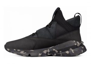 Under Armour Sportswear Forge 1 Mid - Camo under-armour-sportswear-forge-1-mid-camo-244d