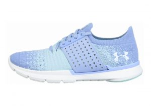 Under Armour Threadborne Slingwrap Azul (Hellblau/Mint Hellblau/Mint)