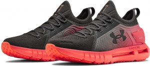 Under Armour HOVR Phantom SE Black/Red