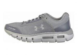 Under Armour HOVR Infinite Gray