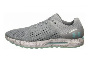 Under Armour HOVR Sonic Connected Grey