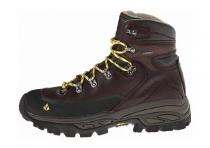 Vasque Eriksson GTX Brown
