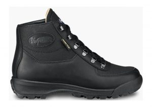 Vasque Skywalk GTX  Jet Black