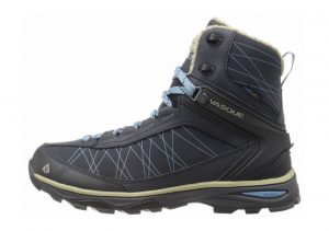 Vasque Coldspark UltraDry Blue