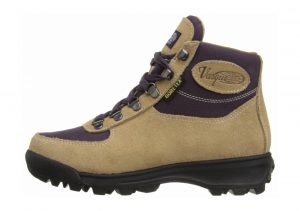Vasque Skywalk GTX  Brown