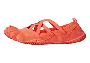 Vibram Alitza Loop Orange