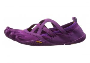 Vibram Alitza Loop Purple
