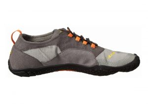 Vibram FiveFingers Trek Ascent Grey (Grey 15m4702)