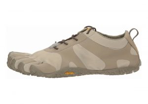 Vibram FiveFingers V-Alpha Brown