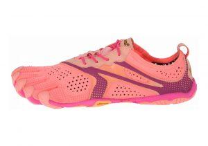 Vibram FiveFingers V-Run Pink