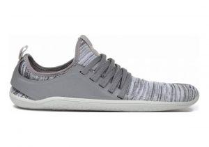 Vivobarefoot Kanna Grey