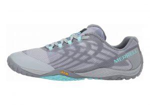 Merrell Trail Glove 4 Grey