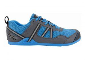 Xero Shoes Prio Imperial Blue