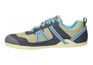 Xero Shoes Prio Citron