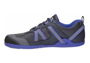 Xero Shoes Prio Lilac