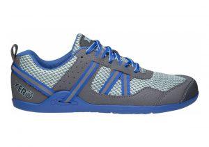 Xero Shoes Prio Blue