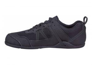 Xero Shoes Prio Black
