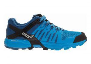 Inov-8 Roclite 305 Blue