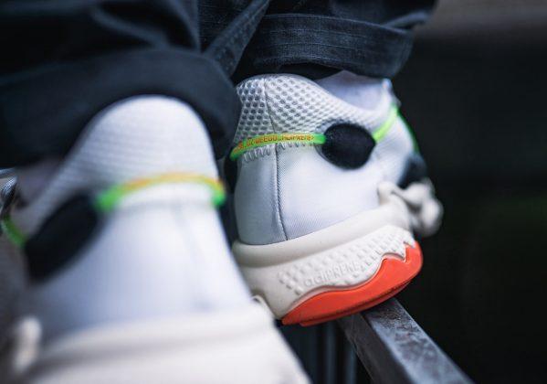 Adidas Ozweego Era Pack