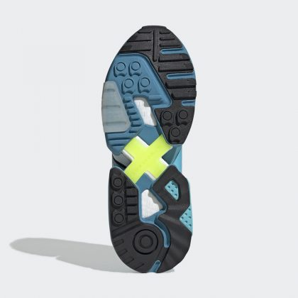Adidas ZX Torsion Aqua