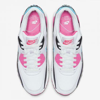 Nike Air Max 90 South Beach