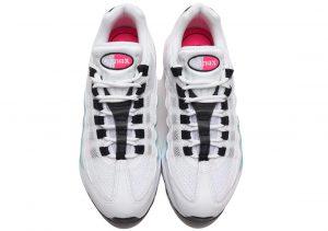 Nike Air Max 95 Aurora Green