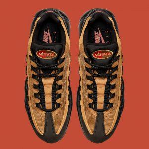 Nike Air Max 95 Cosmic Clay