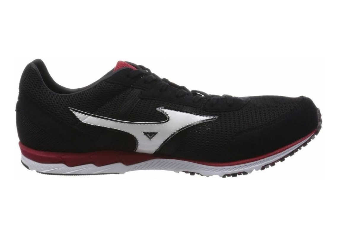 Mizuno Wave Cruise 10 Mizuno Wave Cruise 10