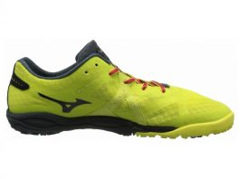 Mizuno Wave Evo Ferus 2 Green