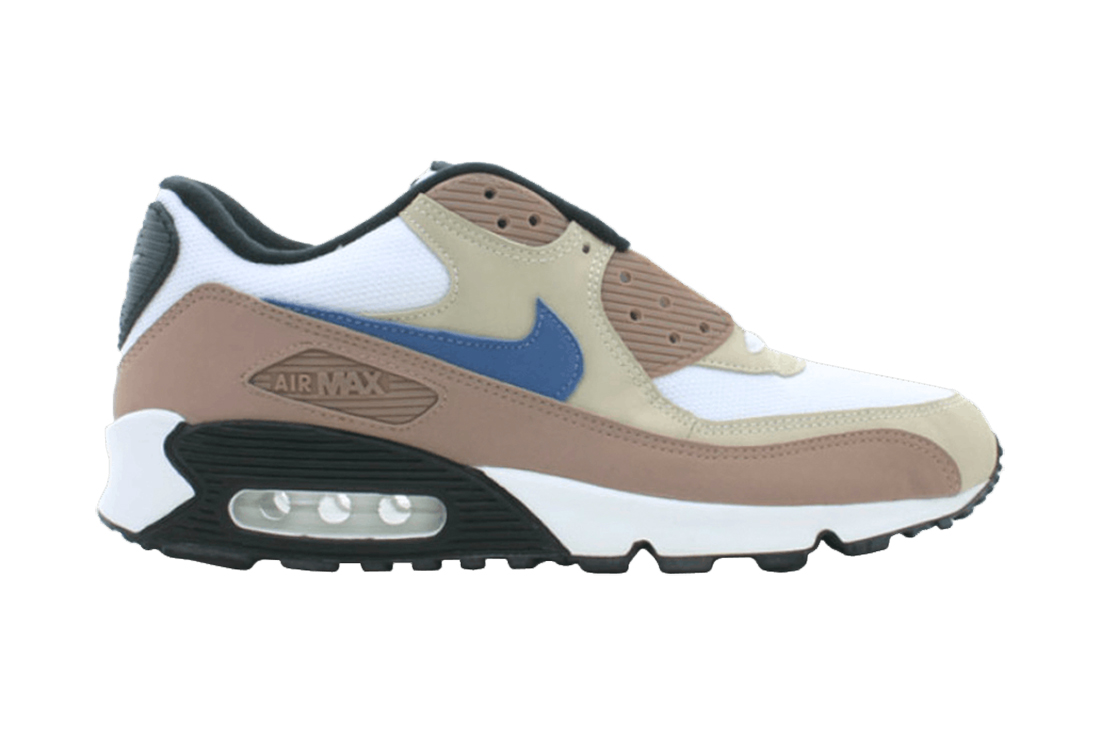 Nike Air Max 90 Escape 2