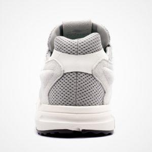 Adidas ZX Torsion Grey White