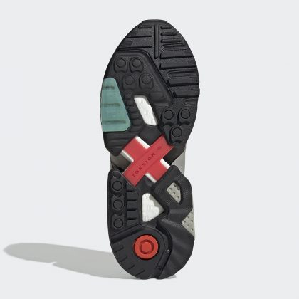 Adidas ZX Torsion Sesame