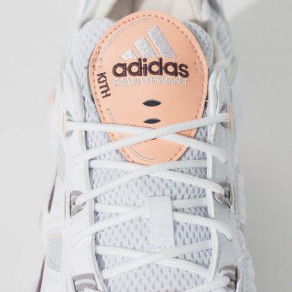 Adidas FYW S 97 Kith