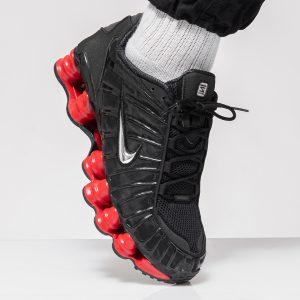 Nike Shox TL Skepta