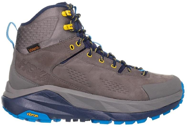 Hoka One One Sky Kaha Hiking Boot