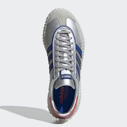 Adidas Country Kamanda Micropacer