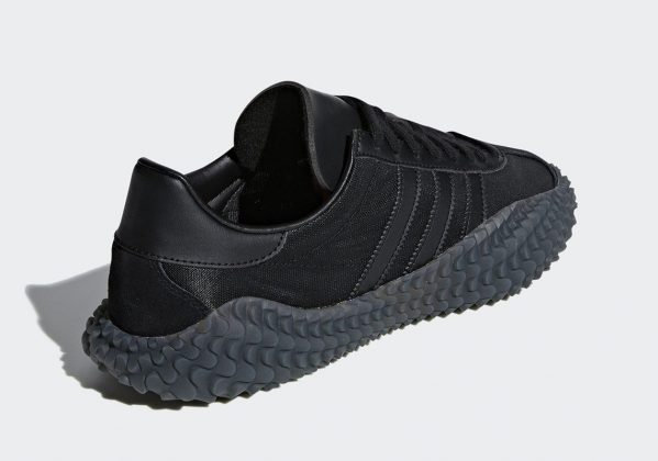 Adidas Kamanda Country