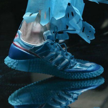 Adidas Kamanda Craig Green