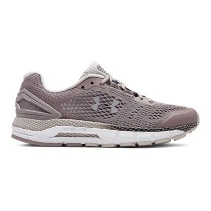 Under Armour HOVR Guardian Grey/White