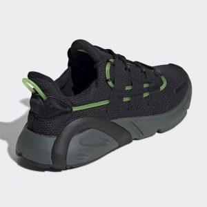 Adidas LXCON Black/Green