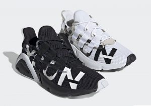 Adidas LXCON Overbranded Pack