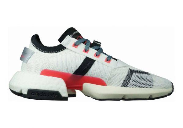 Adidas POD-S3.1 - White