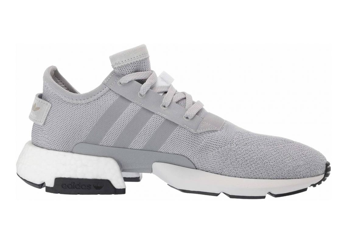 Adidas POD-S3.1 - Grey